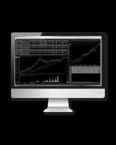 EEX Group Desktop Application
