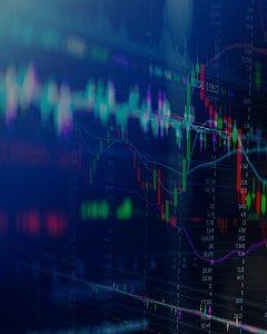 InsightCommodity - EEX Transparency Power API - Data analytics for trading in commodity markets