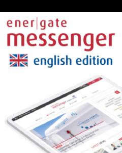 energate messenger english edition