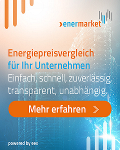InsightCommodity - enermarket energy price comparison - Procurment of power and gas