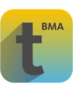 Thedora BMA