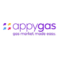 InsightCommodity - appygas