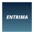 InsightCommodity - Entrima