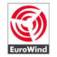 InsightCommodity - EuroWind