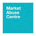 InsightCommodity - Market Abuse Centre