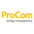 InsightCommodity - ProCom
